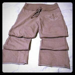 Lounge Pants sz XS